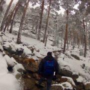 Hiking Day Trip