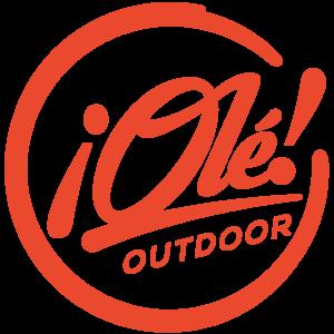 OleOutdoor.com
