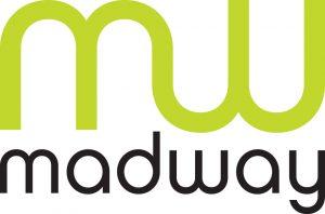 MadWaytoMadrid.com