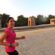 Run Like an Egyptian Running Tour